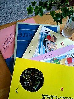 080914_Books.jpg