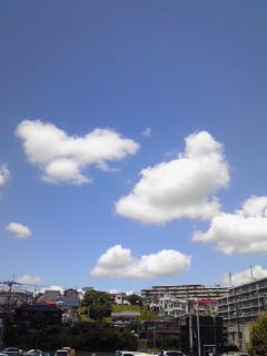 110713_sky.jpg